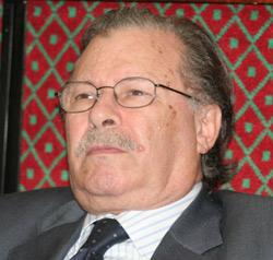 Mohamed Bouzoubaâ : «La fermeté s'impose»