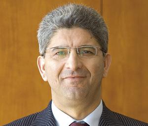 Mohammed Cherrat : «Managem développe ses activités dans le respect du développement durable»