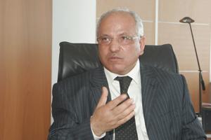 2007, une année de tous les records pour Ciments du Maroc