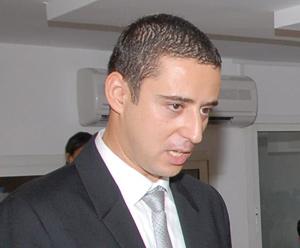 Mohammed Chakib Rifi : «Nous jouerons pleinement notre rôle de force de proposition»