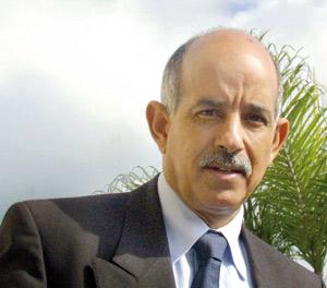 Sahara marocain : le PAM lance une large offensive contre les agissements des séparatistes