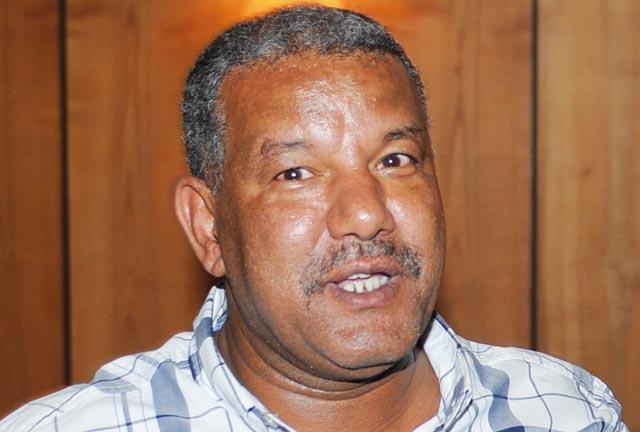 Mohamed Daidaa : «Désormais le rendement de l opposition évoluera»