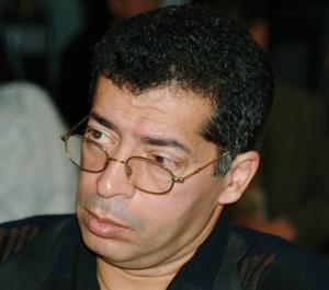 Mohamed Darif : «Il est plus facile de recruter un résistant qu'un jihadiste»