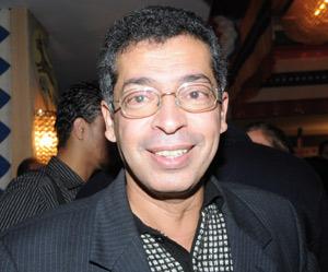 Mohamed Darif : Que pèse le ministère de l'Intérieur après 10 ans de nouveau règne ?