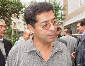 Mohamed Darif : «Le remaniement reste possible»
