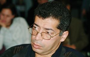 Mohamed Darif : «Il faut entamer un dialogue avec les séparatistes de l'intérieur»
