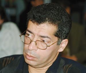 Mohamed Darif : «Une révolution constitutionnelle qui instaure une monarchie équilibrée»
