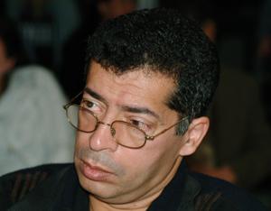 Mohamed Darif : «Certains membres du 20 février tiennent un discours paradoxal»