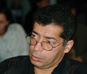 Mohamed Darif : «Mawazine a une rentabilité politique et culturelle»