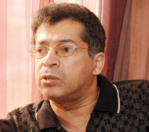 Mohamed Darif : «Les partis doivent présenter des candidats qui pourraient servir l'intérêt général»