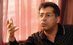 Mohamed Darif : «L'Intérieur n'est pas habilité à saisir le Conseil constitutionnel»
