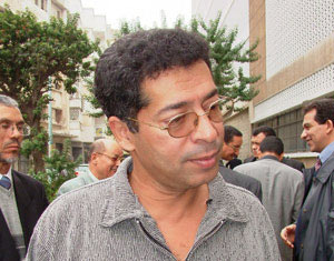 Mohamed Darif : «L'organigramme du gouvernement reproduit une vision traditionnelle des secteurs ministériels»