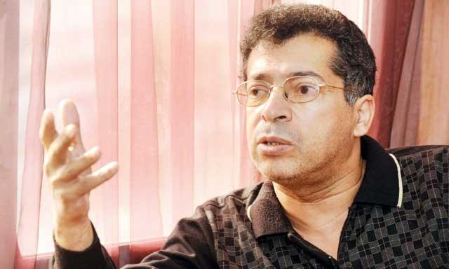 Mohamed Darif : «La transition démocratique ne peut avoir lieu  en l absence de partis forts et crédibles»