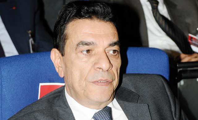 El Ouafa veut  expulser  les squatteurs des logements de fonction