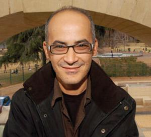 Mohamed El Baz ou l'oeuvre révélatrice