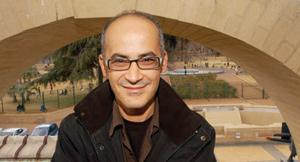 Douze artistes marocains prendront part à Art Dubaï