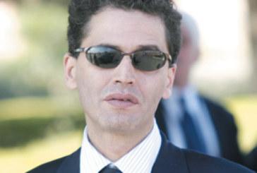 Entretien avec Mohamed El Gahs : «Il faut un sursaut national contre le totalitarisme»