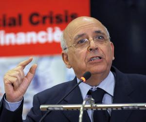 Les relations maroco-tunisiennes se renforcent