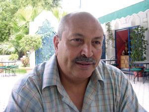 Mohamed El Guertili : «L'anarchie et l'improvisation minent le sport national»