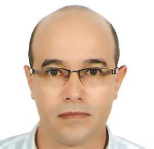 Me Mohamed El Jaafari : «Il faut que les abus sur mineurs soient sanctionnés sévèrement»