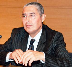 Wafa Gestion lance «Capital Garanti 2011»