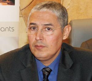 Attijariwafa bank lance la carte «Jamiati»