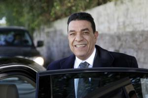Mohamed El Ouafa, le diplomate qui devrait affronter les syndicats
