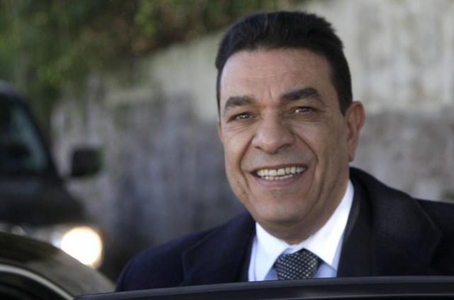 El Ouafa : Le ministère de l'Education nationale s'apprête à mettre un terme au phénomène des bénéficiaires de la mise à la disposition