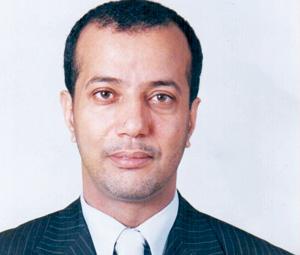 Mohamed Elghet Malainine : «La bataille contre le Polisario est désormais médiatique»