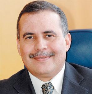 Mohamed Fikrat : «Le sucre est volatile»