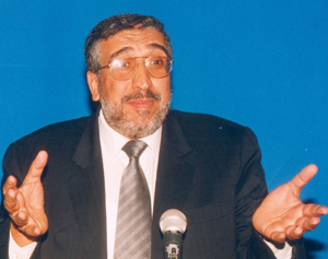 Une fatwa pour interdire l'édiction des fatwas