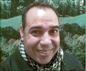 Mohamed Hamdi : «L'ampleur du phénomène est très mal connue»