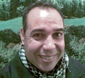 Mohamed Hamdi : «Plus la science médicale prend de l'avance plus les cas d'erreurs médicales se multiplient»