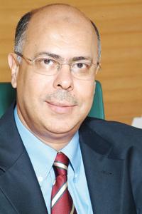 Mohamed Hourani : «La montre symbolise l'importance du temps dans la vie de l'Homme»