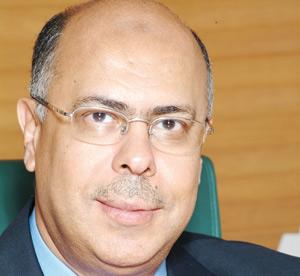 Patronat : Mohamed Horani appelle à la réalisation des réformes
