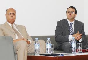 Stratégie nationale du développement logistique : L'Agence marocaine du développement logistique est née