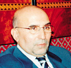 Mohamed Karam : Sanctionner les dérives