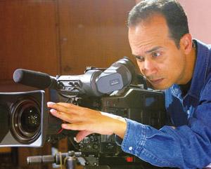 Sortie cinéma : «Nhar tzad tfa dow» squatte les salles à partir du 7 septembre