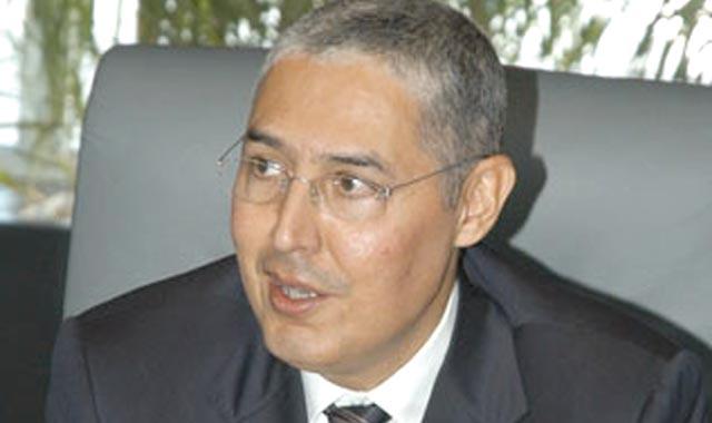 Attijariwafa bank s installe au Niger