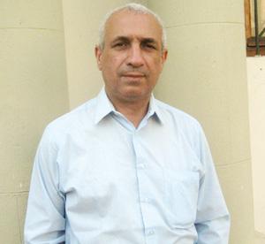 Dr Mohamed Khlafa : «Notre but est d'améliorer la prise en charge du diabète au Maroc»