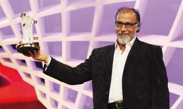 Le FIFM rend hommage à Mohamed Khouyi