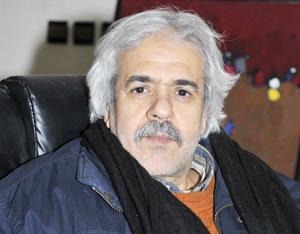 Mohamed Krich : «Je réécris en image l'identité arabo-musulmane marocaine»