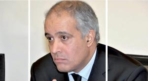Mohamed Lakhlifi : «Malgré un développement intéressant les dernières années, le marché des TIC reste de taille limitée»