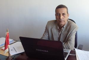 Mohamed Mahou : «Les vacances doivent être étalées sur l'année scolaire»