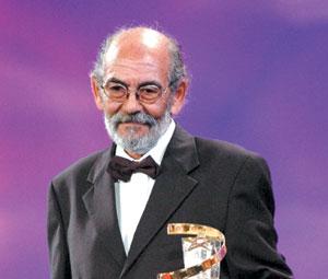 Mohamed Majd : «Il faut défendre notre cinéma»