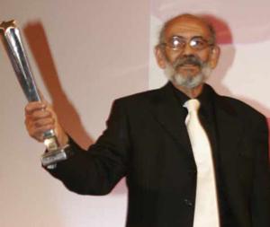 Mohamed Majd : l'efficacité distinguée