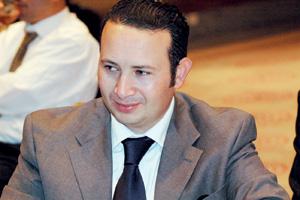 Mohamed Maliki : «Nos MRE doivent être prudents»