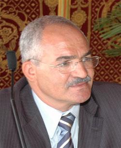 Mohamed Marouan : «La Sonaba revient de loin !»
