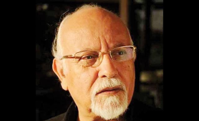Exposition : Mohamed Melehi rend hommage à Matisse