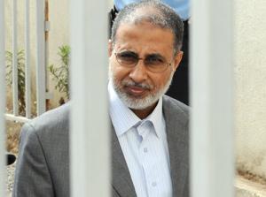 Le procès des six politiques impliqués dans l'affaire Belliraj commence dans la controverse